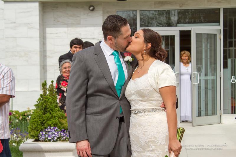 LUPE Y ALLAN WEDDING-8447.jpg