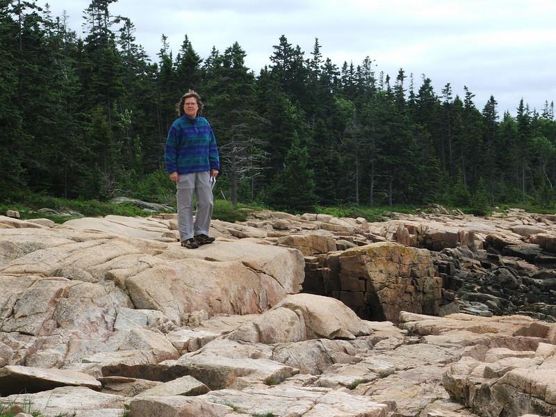 Maine 2007 095.JPG