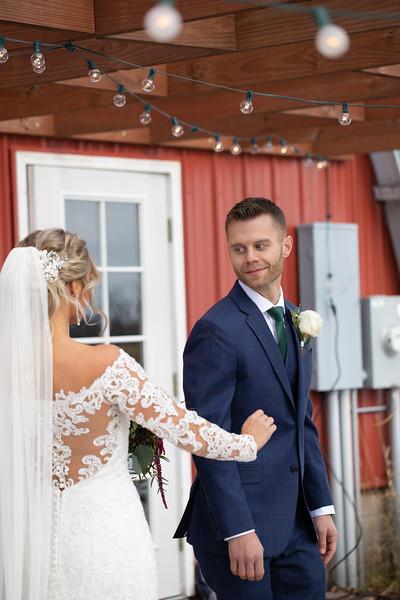 Blake Wedding-259.jpg