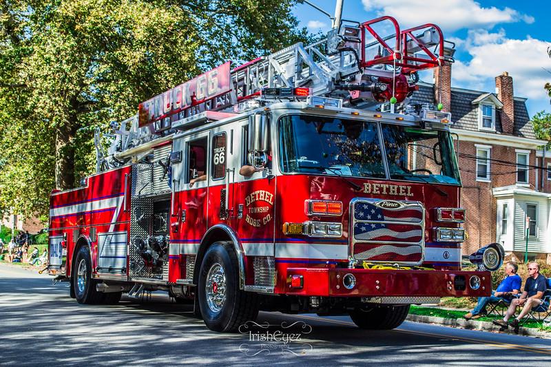 Bethel Fire Company (9).jpg