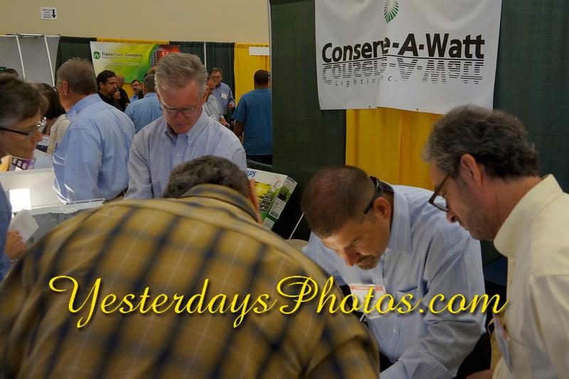 YesterdaysPhotos.com_DSC8613.jpg