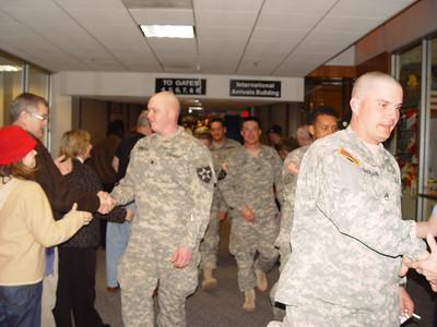 April 6, 2007