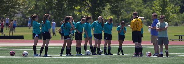 2012 0610 Soccer