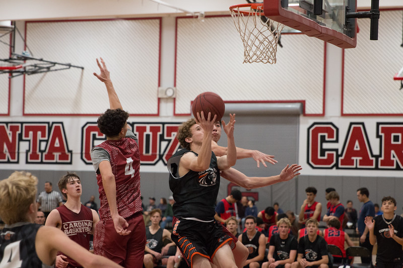 HMBHS Varsity Boys Basketball 2019-20-2343.jpg