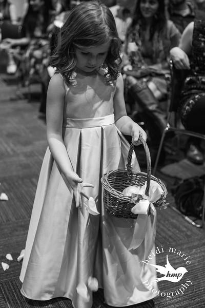 H&B_Wedding-721.jpg
