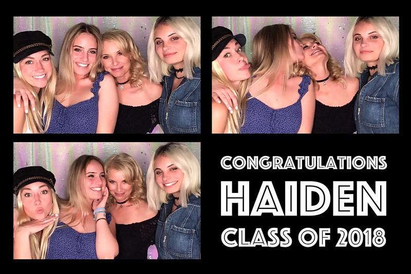 Haiden_Graduation_Prints_00009.jpg