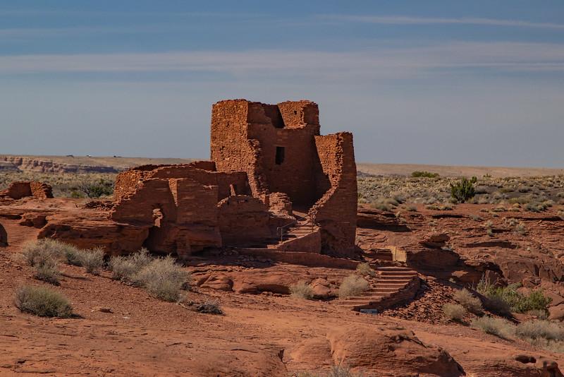 DA111,DT,Wukoki Pueblo AZ.jpg