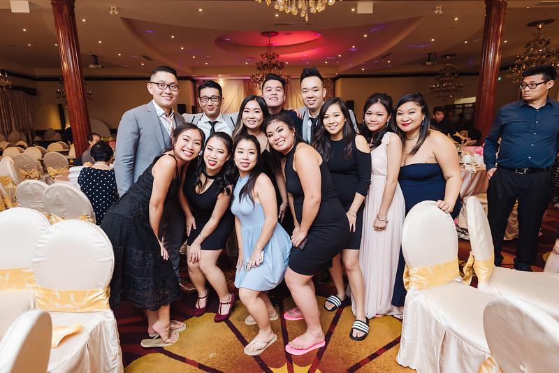 2018-09-15 Dorcas & Dennis Wedding Web-1399.jpg