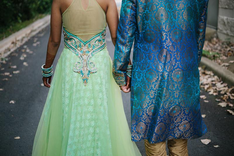 Le Cape Weddings_Isha + Purvik-281.jpg