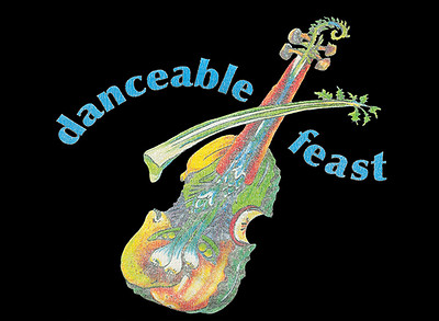 Danceable Feast 2000 - 2017