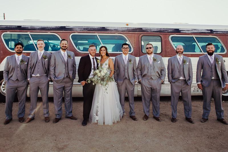 Elise&Michael_Wedding-Jenny_Rolapp_Photography-692.jpg