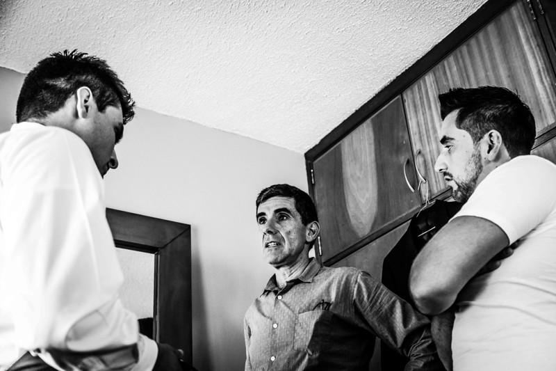 F&D boda ( Hacienda Los Albos, Querétaro )-614.jpg