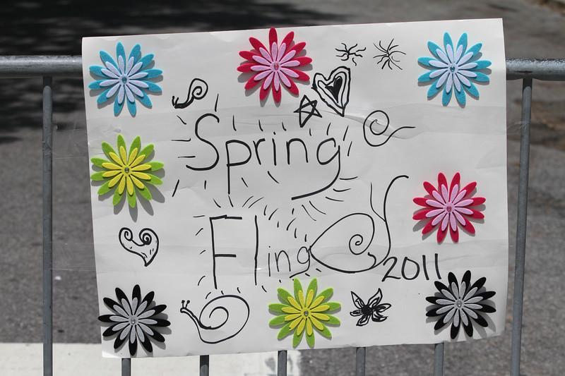 2011.05.21 Spring Fling.all.f-13.jpg