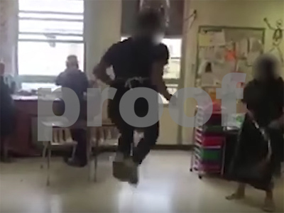texas-school-district-jumprope-with-cat-intestines-was-part-of-lesson-no-punishment