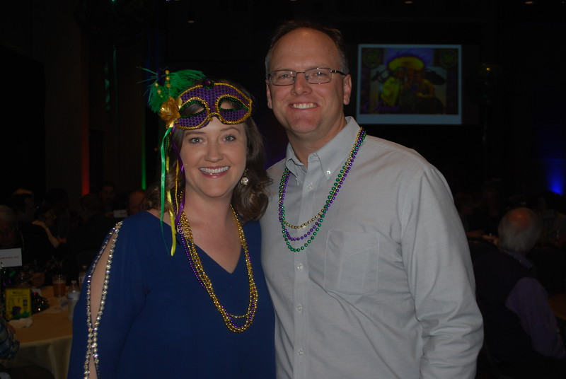 Lisa & Patrick Quinn.JPG