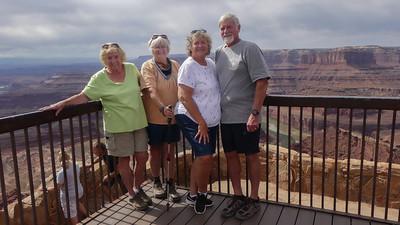 09 September Utah Trip