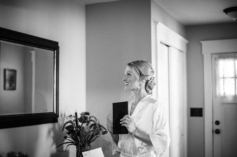 Kira and Kevin Wedding Photos-52.jpg