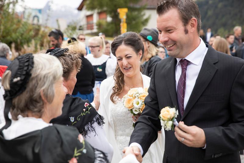 Hochzeit-Martina-und-Saemy-8584.jpg