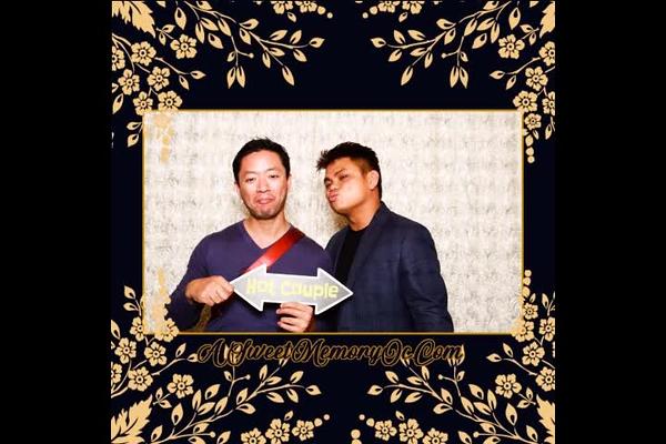 A Sweet Memory, Wedding in Fullerton, CA-645.mp4