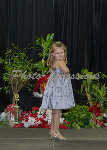 Miss North Pasadena Beauty Pageant 10-13-12