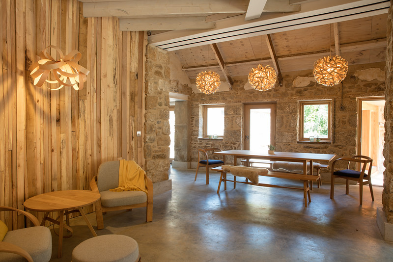 114-tom-raffield-grand-designs-house.jpg