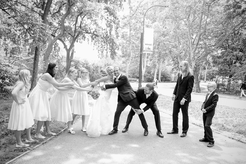 Inger & Anders - Central Park Wedding-145.jpg