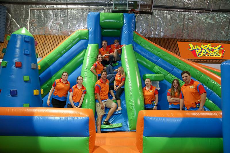 Wagga Fun Factory 2018 (33).jpg