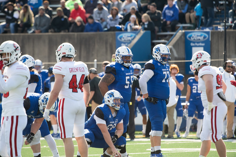 11_03_18_Indiana_State_vs_South_Dakota-7900.jpg