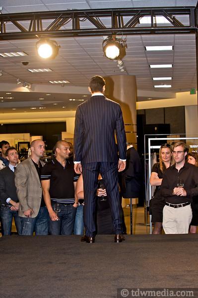 Nordstroms Men's Guide to Style 9-22-09 33.jpg