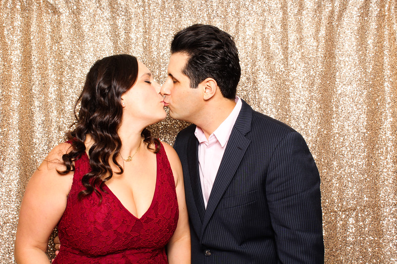 Wedding Entertainment, A Sweet Memory Photo Booth, Orange County-2.jpg
