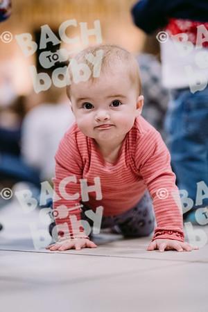 © Bach to Baby 2019_Alejandro Tamagno_Surbiton_2019-12-10 004.jpg