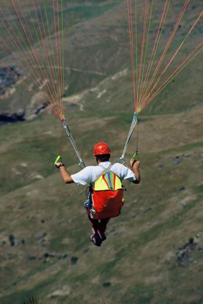 Paragliding Taylor's Mistake (2).jpg