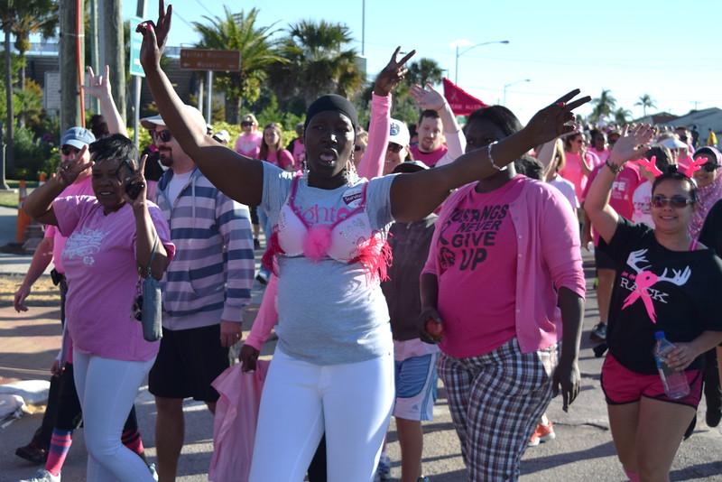 2014 Making Strides Against Breast Cancer in Daytona Beach (144).JPG