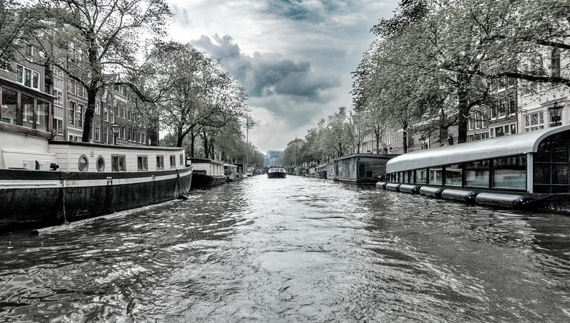 Amsterdam NetherlandsJune 29, 2017  004.jpg
