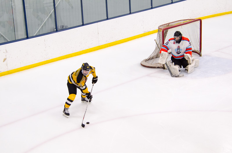 160214 Jr. Bruins Hockey (198 of 270).jpg