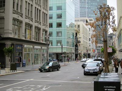 San Fran 2011