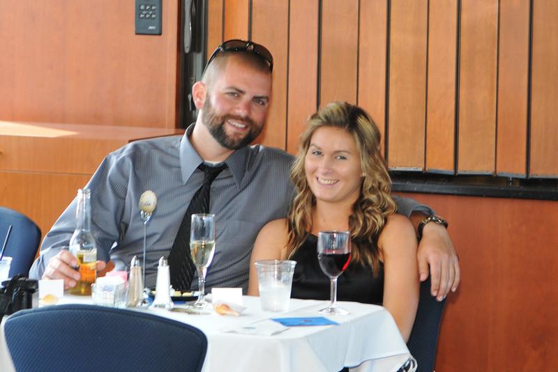 Caitlin and Dan's Naples Wedding 589.JPG