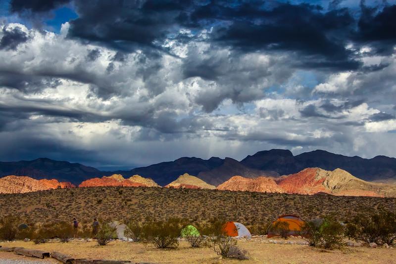 camping-redrocks-redrockcanyon-clouds-mountains-vegas-nevada-adventure-landscape.jpg