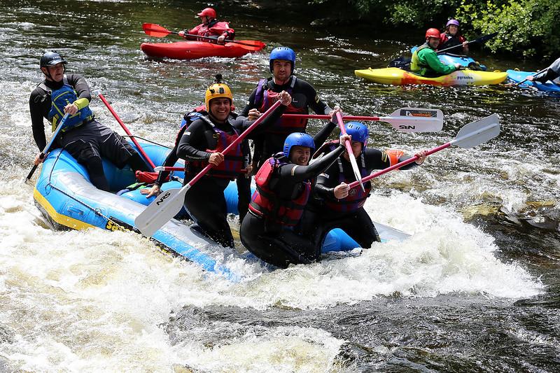 Rafting-0574.jpg