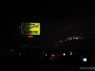 2005 Food City 500