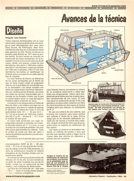 avances_de_la_tecnica_septiembre_1982-03g.jpg