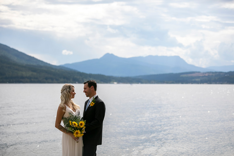 salmon-arm-wedding-photographer-highres-2493.jpg