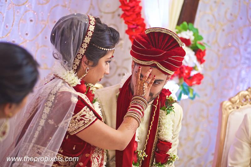 Khushbu-Wedding-2018-03-24-001876.JPG