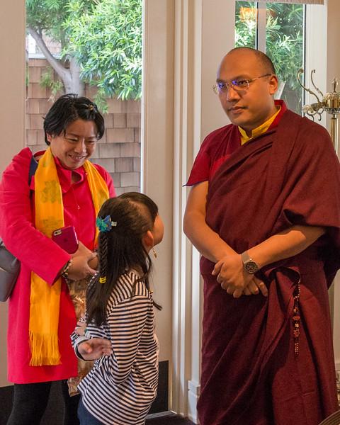 20150318-HCBSS-17th-Karmapa-7872.jpg