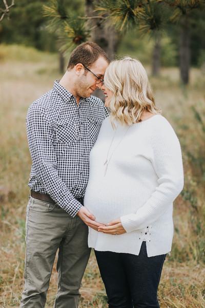 Bostrom Maternity-8.jpg