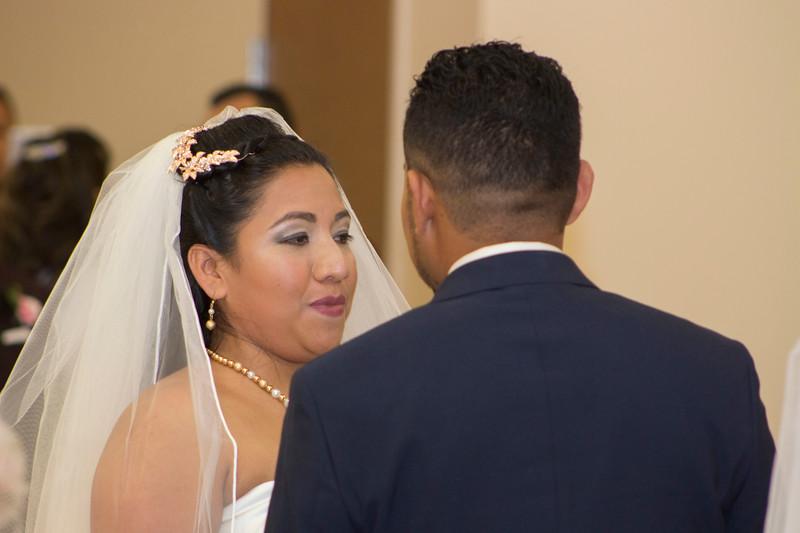 Wedding_172.jpg