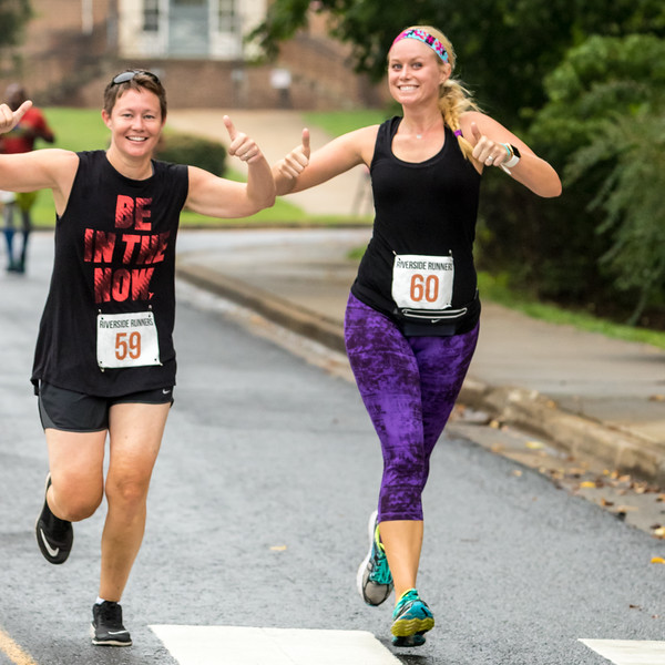 2017 Lynchburg Half Marathon 209.jpg