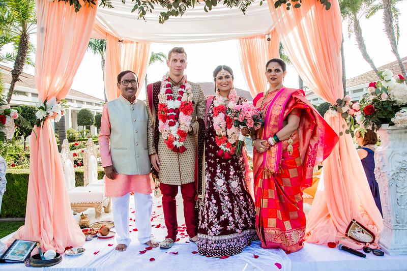 Wedding-2342.jpg