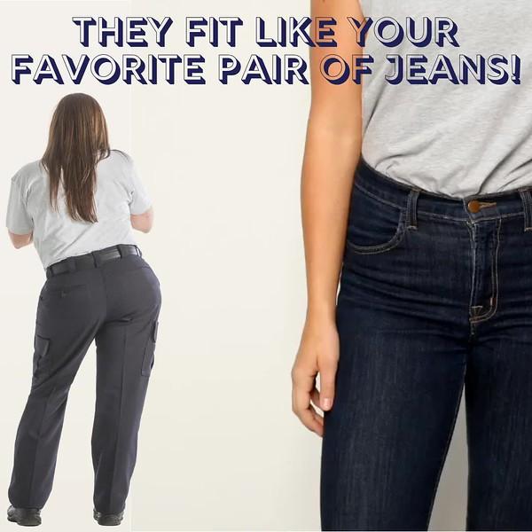 HBWU Jeans - insta.mp4