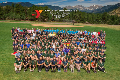 "YMCA Small 72dpi ""Share Size"" Gallery"